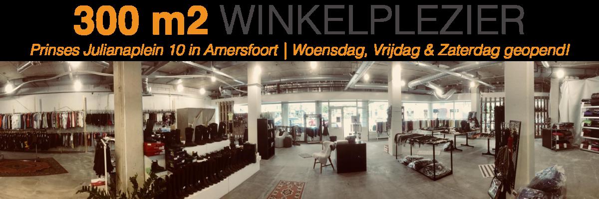 Winkel3