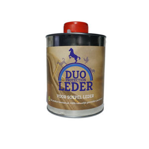 duo_protection_leder_1000ml_web