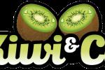 kiwinco_weblogo