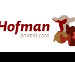 logo hofman