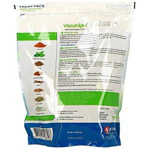 productagradi-44308865-2.5f9376