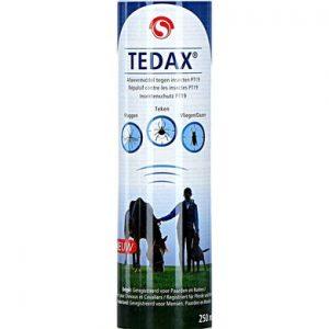productagradi-44526369-5.917c15