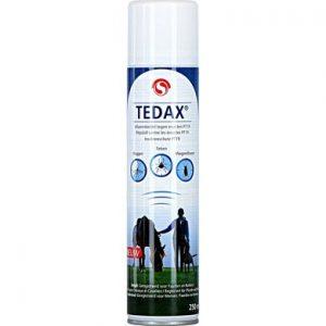productagradi-44526369.7f7f95