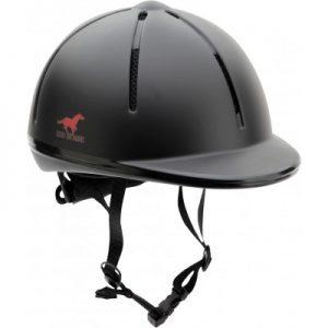 redhorse cap